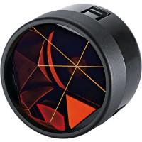 362830-gpr1-prism