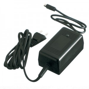 GKL22_charger_01