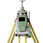 equip-GPS1200-1