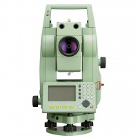 Reconditioned Total Stations